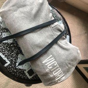 Victoria's Secret Other - Victoria Sport hoodie